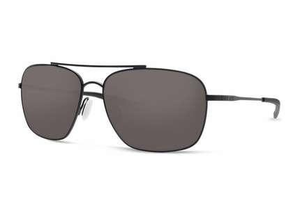 Costa Canaveral Sunglasses - 580G Lenses