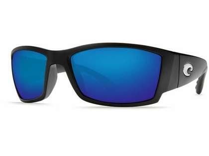 Costa Del Mar CB11OBMGLP Corbina Sunglasses