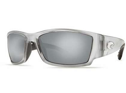 Costa Del Mar CB18OSCGLP Corbina Sunglasses