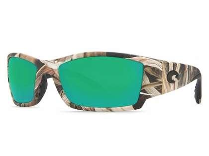 Costa Del Mar CB-65-GMGLP Corbina Sunglasses