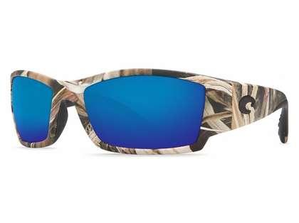 Costa Del Mar CB-65-OBMGLP Corbina Sunglasses