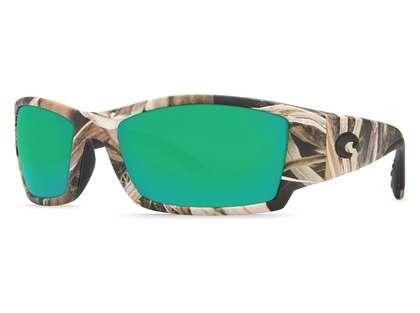 Costa Del Mar CB-65-OGMGLP Corbina Sunglasses
