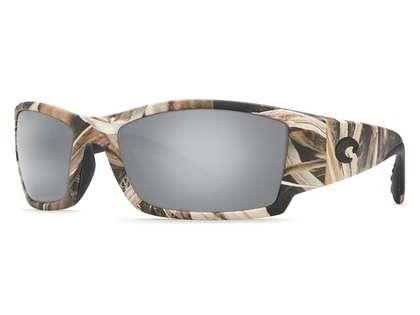 Costa Del Mar CB-65-OSCGLP Corbina Sunglasses