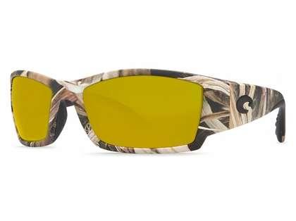 Costa Del Mar CB-65-OSP Corbina Sunglasses