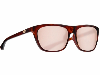 Costa Del Mar Cheeca Sunglasses - 580P Lenses