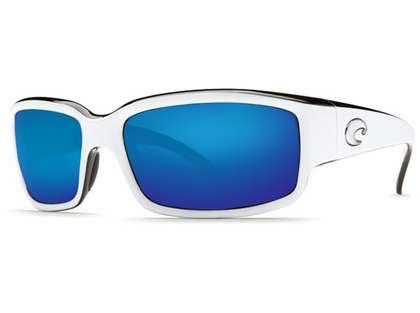 Costa Del Mar CL-30-OBMGLP Caballito Sunglasses