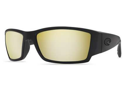 Costa Del Mar Corbina Sunglasses - 580G Lenses