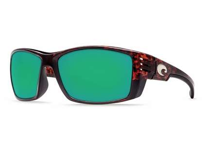 38243e29930 Costa Del Mar Cortez Sunglasses - 580