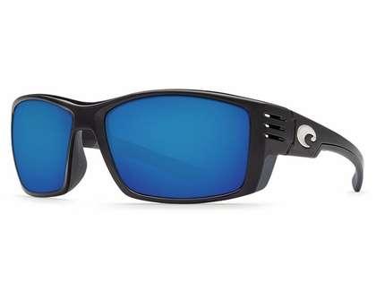 Costa Del Mar Cortez Sunglasses - 580P Lenses