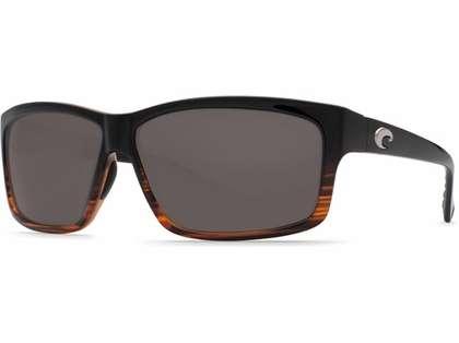 acfb80cc05978 Costa Del Mar Cut Sunglasses 580 Glass