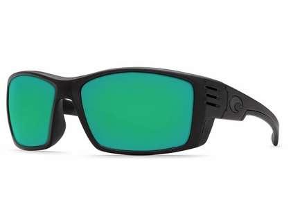 Costa Del Mar CZ-01-OGMP Cortez Sunglasses