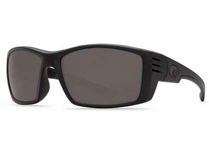 Costa Cortez Sunglasses - 580P Lenses