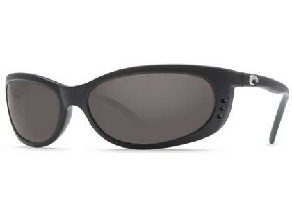 1cc20ebe97 Costa Del Mar Fathom 580P Sunglasses - TackleDirect