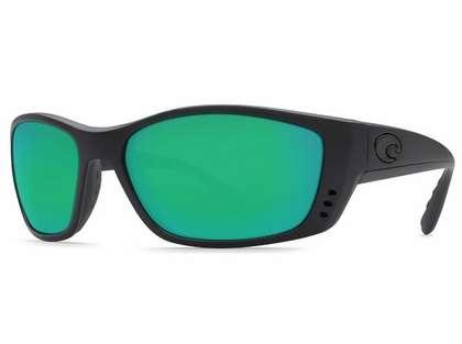 Costa Del Mar FS01OGMGLP Fisch Sunglasses