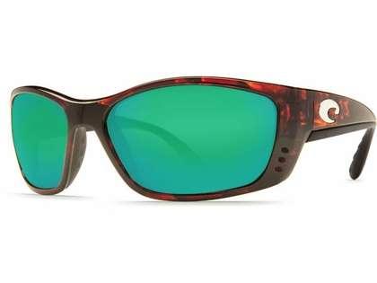 Costa Del Mar FS10OGMGLP Fisch Sunglasses