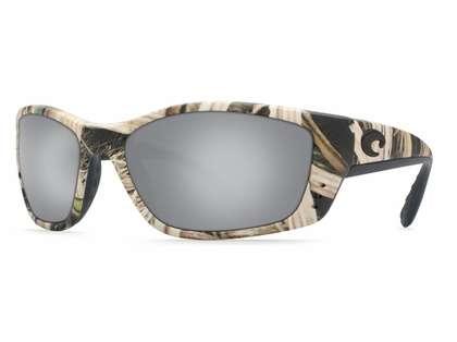 Costa Del Mar FS-65-OSCGLP Fisch Sunglasses