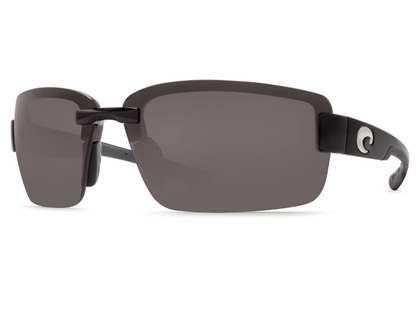 Costa Galveston Sunglasses - 580P Lenses (C-Mate 2.50x Bifocal)