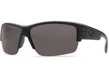 Costa Del Mar Hatch Sunglasses - 580P Lenses