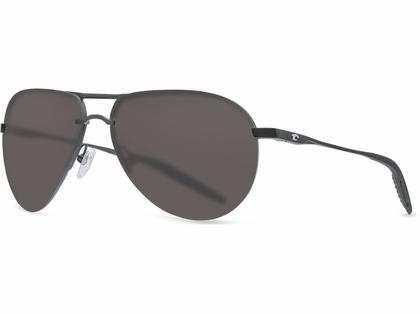 Costa Del Mar Helo Sunglasses - 580P Lenses