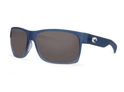Costa Half Moon Sunglasses - 580P Lenses