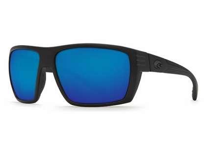 Costa Del Mar HL-01-OBMGLP Hamlin Sunglasses