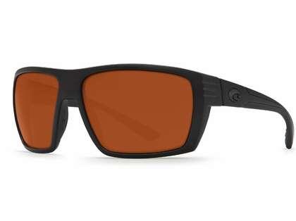 Costa Del Mar HL-01-OCP Hamlin Sunglasses