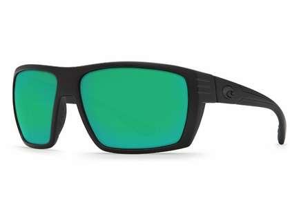 Costa Del Mar HL-01-OGMGLP Hamlin Sunglasses