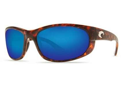 Costa Del Mar HO10BMGLP Howler Sunglasses