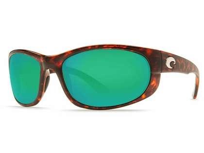 Costa Del Mar HO10GMGLP Howler Sunglasses