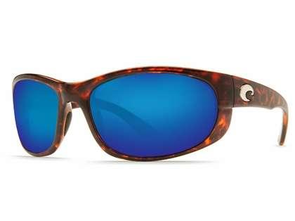 Costa Howler Sunglasses - 580P Lenses (C-Mate 2.50x Bifocal)
