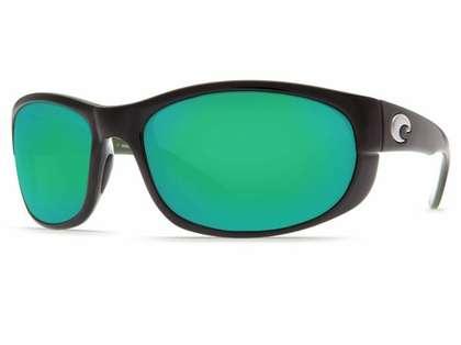 Costa Del Mar HO11GMGLP Howler Sunglasses