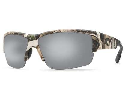 Costa Del Mar HT-65-OSCP Hatch Sunglasses