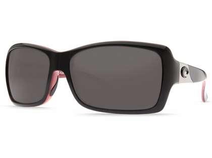 Costa Islamorada Sunglasses - 580P Lenses
