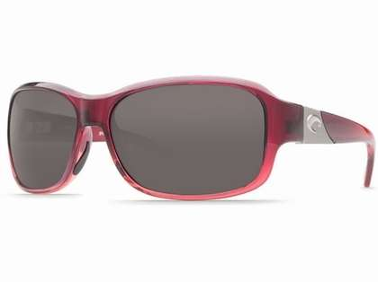 Costa Del Mar Inlet Sunglasses - 580P Lenses