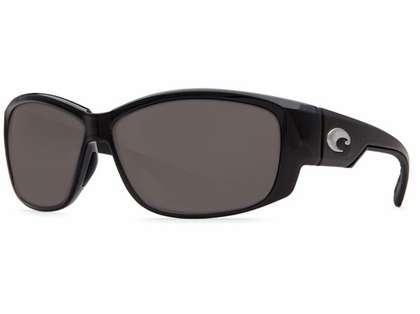 Costa Del Mar Luke Sunglasses - 580P Lenses