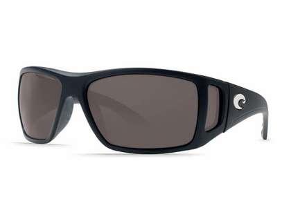 Costa Del Mar MB1GOGGLP Bomba Sunglasses