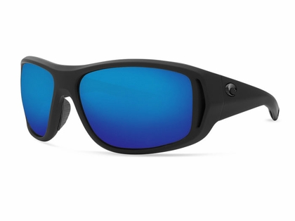 Costa Del Mar Montauk Sunglasses - 580G Lenses