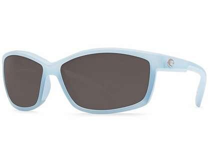 9b3f0c6686 Costa Del Mar Manta Sunglasses 580P