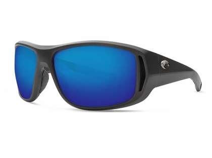 Costa Montauk Sunglasses - 580G Lenses
