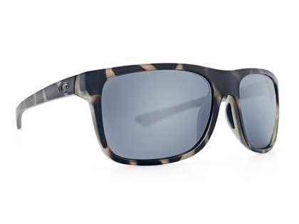 024d1dc6b15 Costa Del Mar Ocearch Remora Sunglasses