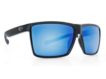 ae603038ee9 Costa Del Mar Ocearch Rincon Sunglasses