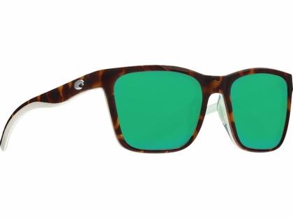 Costa Del Mar Panga Sunglasses - 580P Lenses
