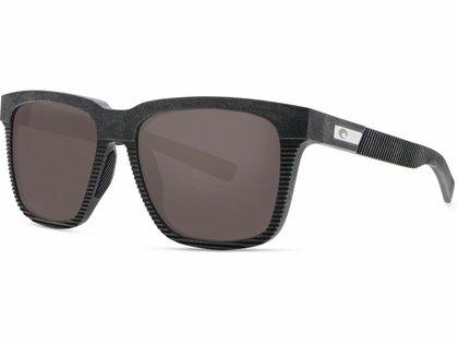 Costa Del Mar Pescador Sunglasses - 580G Lenses