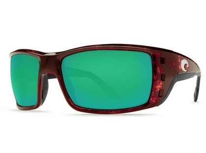 cb8ac780ce Costa Del Mar Permit 580 Sunglasses