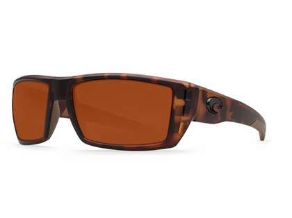 63b3bd08690 Costa Del Mar Rafael 580P Sunglasses