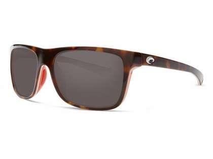 Costa Del Mar Remora Sunglasses - 580P Lenses
