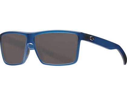 Costa Del Mar RIC 177 OGP Rinconcito Sunglasses