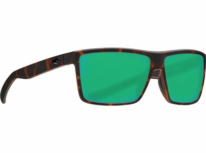 Costa Del Mar Rinconcito Sunglasses - 580G Lenses