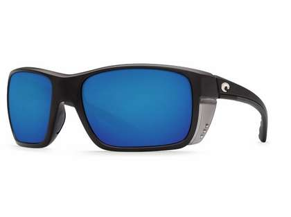 Costa Del Mar Rooster Sunglasses - 580P Lenses