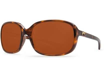 6a3ac736cd Costa Del Mar Riverton Sunglasses - 580P Lenses
